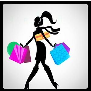 Other - Shopping Time! Make an offer!